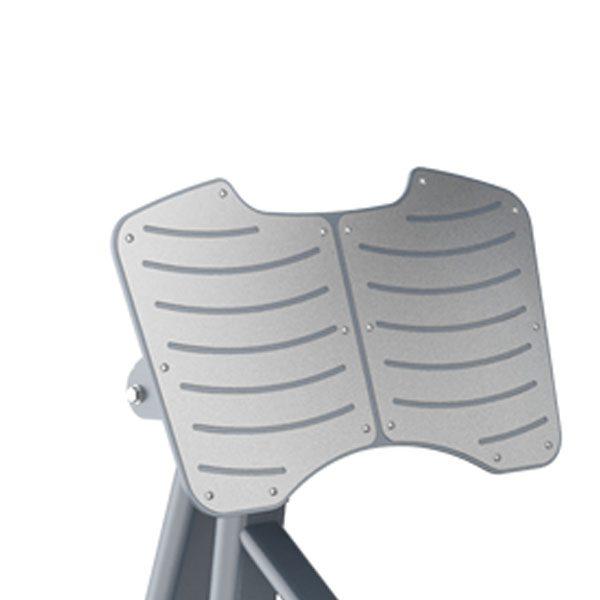 IR-03FF Leg Press 2