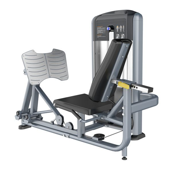 IR-03FF Leg Press 1