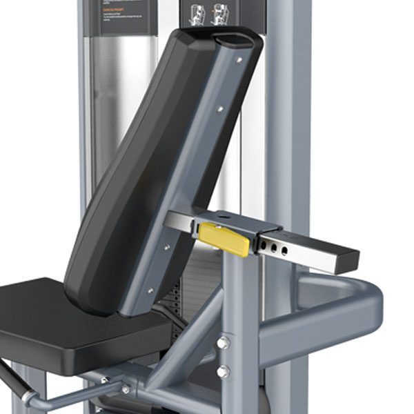 IR-03FF Leg Press 3