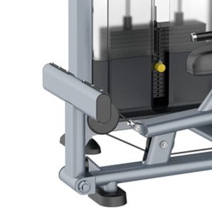 IR-93FF Seated Calf 4