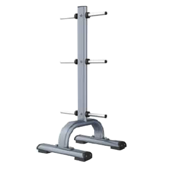 IR-54FF Weight Plate Tree 1
