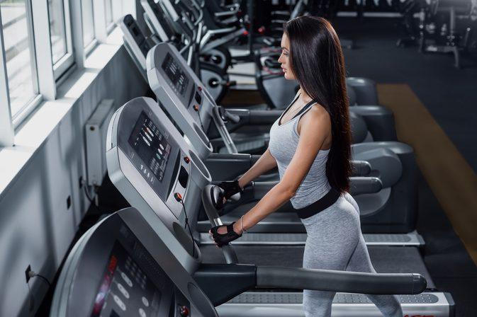 Kesalahan Pemakaian Treadmill Yang Wajib Anda Tahu! 1