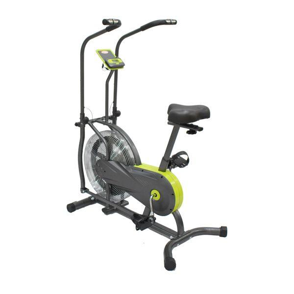 Porto Air Bike 1