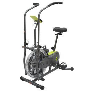 Porto Air Bike 11