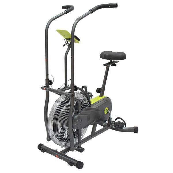Porto Air Bike 3