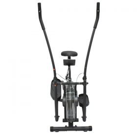 gambar alat elliptical