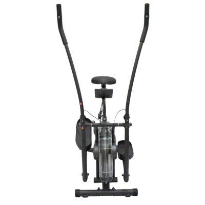 alat olahraga elliptical