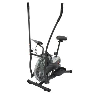 Rio Air Elliptical 11