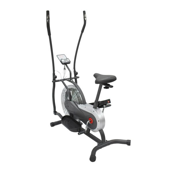 Rio Air Elliptical 1