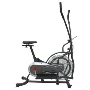 Rio Air Elliptical 10