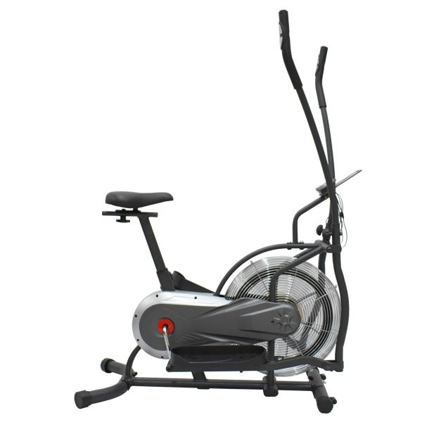 Rio Air Elliptical 2