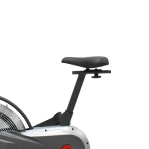 Rio Air Elliptical 16