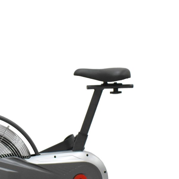 Rio Air Elliptical 8
