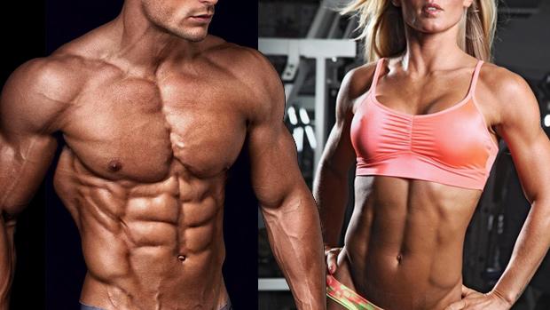 Benarkah Protein Telur Dapat Memperbesar Otot? 1