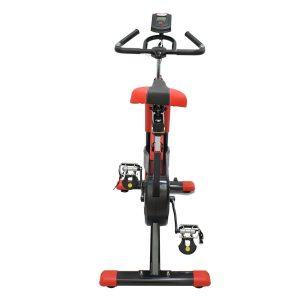 Castro Spin Bike 18