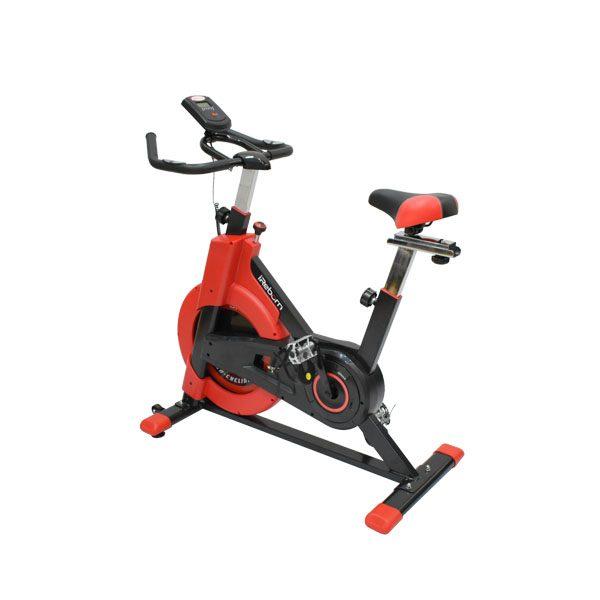 Castro Spin Bike 1