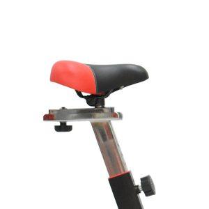 Castro Spin Bike 15