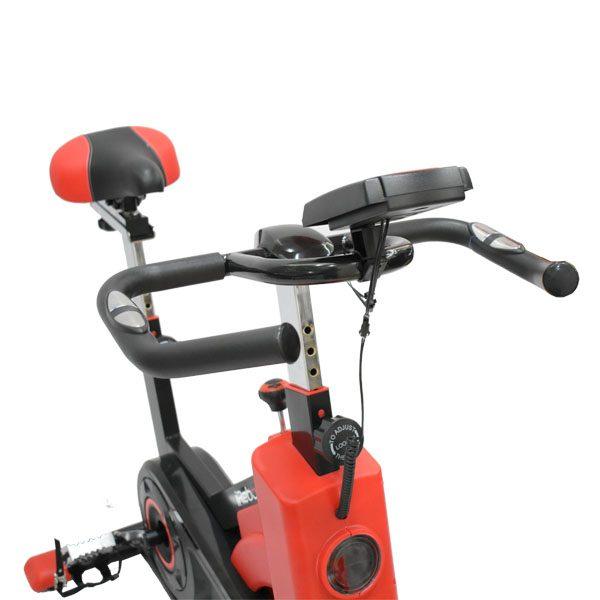 Castro Spin Bike 5