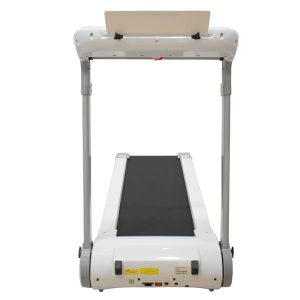 Modica Motorized Treadmill 14