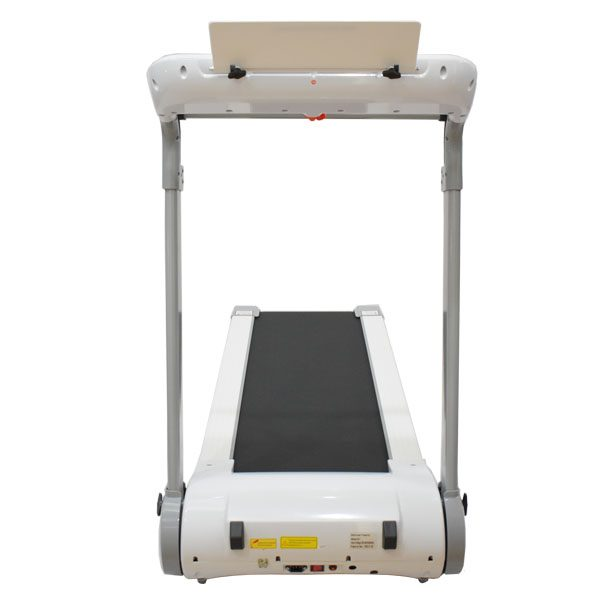 Modica Motorized Treadmill 3