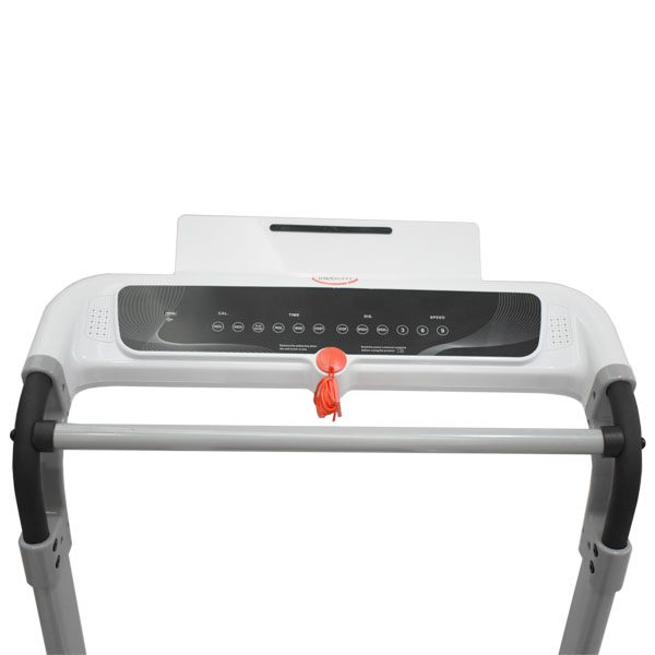 Modica Motorized Treadmill 5