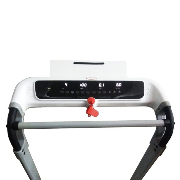 Modica Motorized Treadmill 7