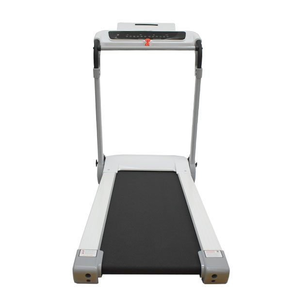 Modica Motorized Treadmill 2