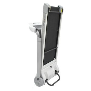 Modica Motorized Treadmill 21