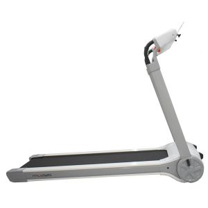 Modica Motorized Treadmill 12