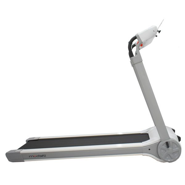 Modica Motorized Treadmill 1