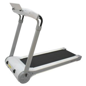 Modica Motorized Treadmill 15
