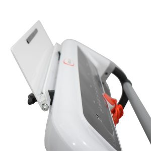 Modica Motorized Treadmill 19