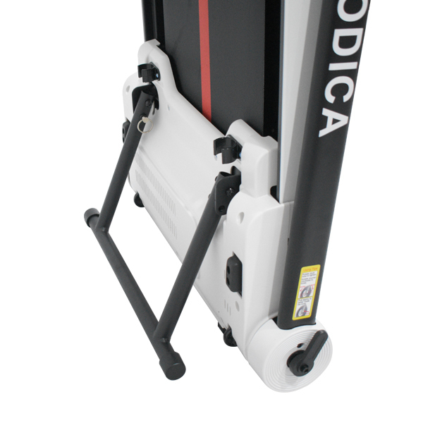 Modica Motorized Treadmill 16