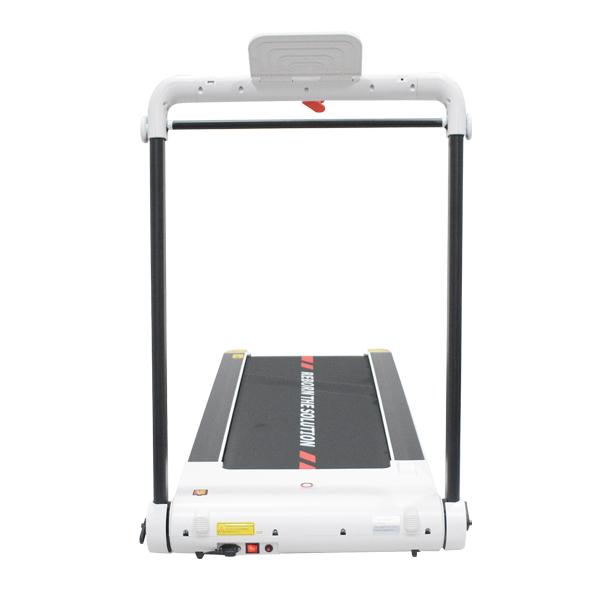 Modica Motorized Treadmill 4