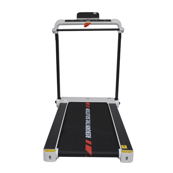 Modica Motorized Treadmill 5