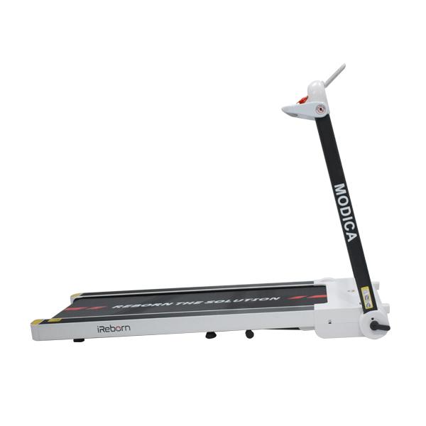 Modica Motorized Treadmill 2