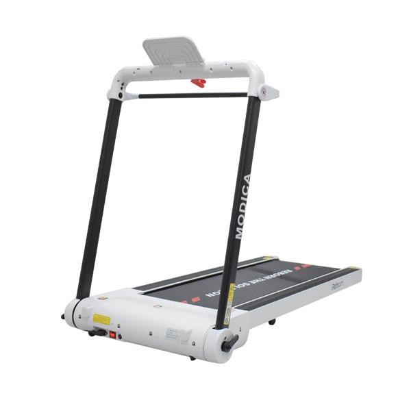Modica Motorized Treadmill 3