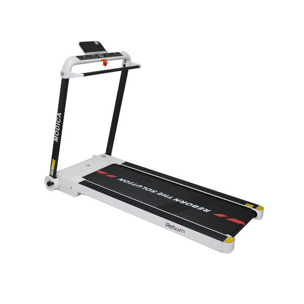 Modica Motorized Treadmill 1