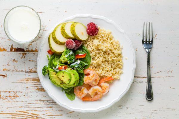 Cara Mengkonsumsi Nasi Yang Tepat Agar Terhindar Dari Diabetes! 3