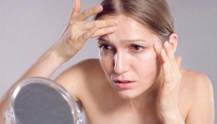 5 Manfaat Buah Naga Untuk Kesehatan & Kecantikan 15