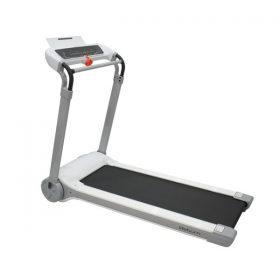 gambar alat treadmill