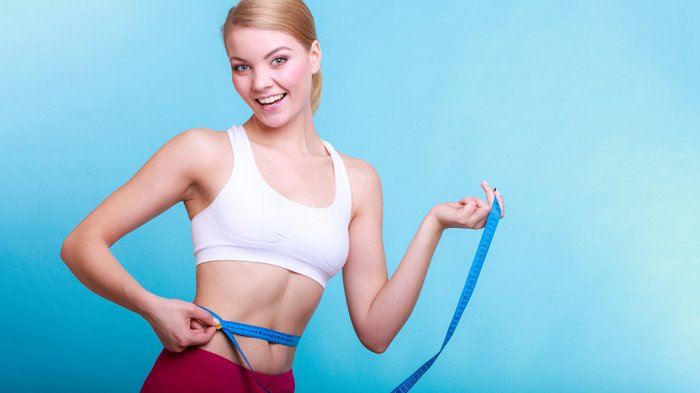5 Manfaat Buah Naga Untuk Kesehatan & Kecantikan 12