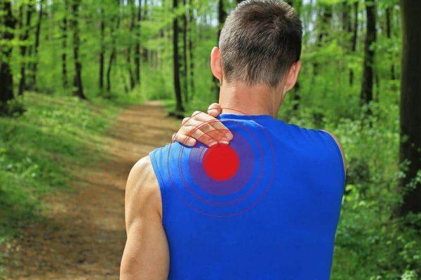 Keuntungan Meditasi Setelah Olahraga 10
