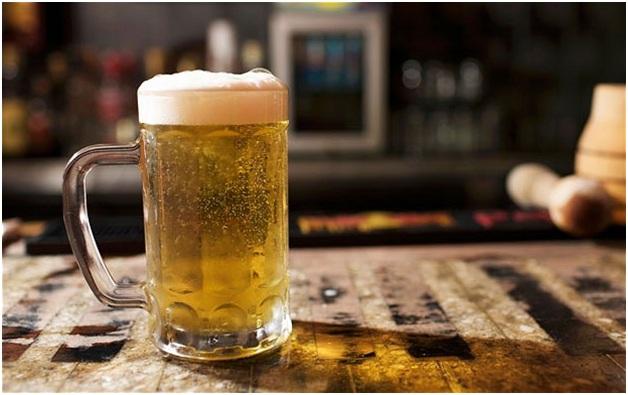 Bahaya Minuman Ini Jika Dikonsumsi Setelah Berolahraga 5