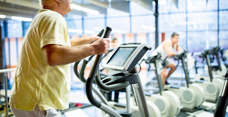 Panduan Mengukur Detak Jantung Maksimum Dan Targetnya 7