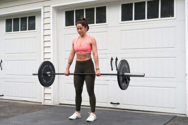 Perbedaan Alat Fitness Yang Perlu Kamu Tahu! 5