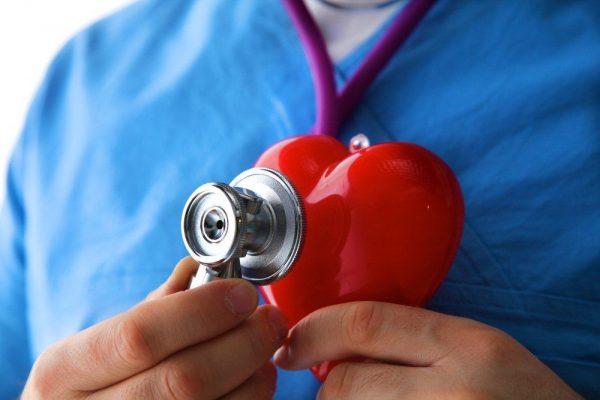 Panduan Mengukur Detak Jantung Maksimum Dan Targetnya 8