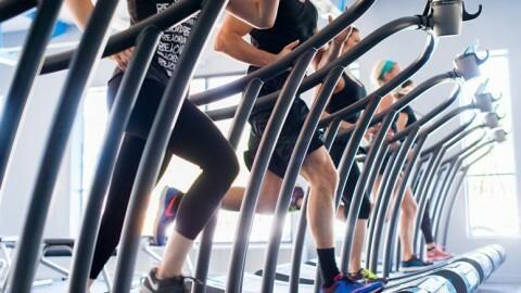 Perbedaan Alat Fitness Yang Perlu Kamu Tahu! 10