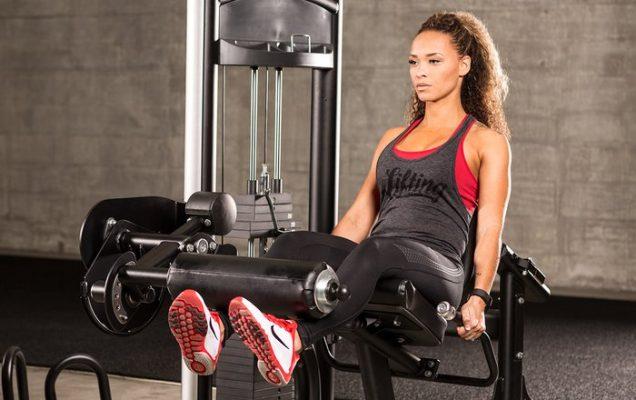 5 Alasan Mengapa Wanita Tidak Boleh Berolahraga Seperti Pria! 14