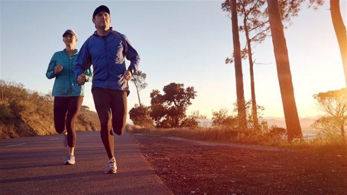 5 Fakta Dan Mitos Ini Wajib Kamu Tahu Saat Berolahraga 2